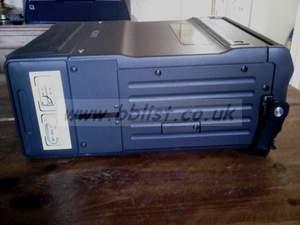 Sony BVW50P