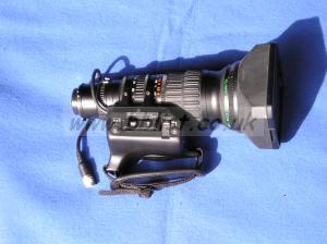 Fujinon  A13x6.3 BRM-SD