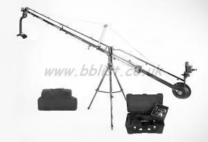 Cambo Crane V40