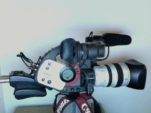 CanonXL1