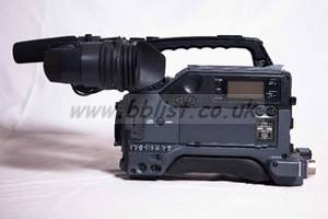 Sony DSR-570WSP Camcorder