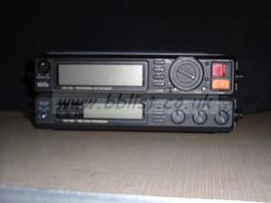 HHB PDR1000TC