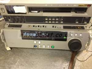 Sony  DNW A30P