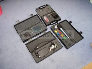 Sennheiser Radio Mic Kit