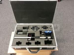 Letus Extreme DOF 35mm Adapter Bundle