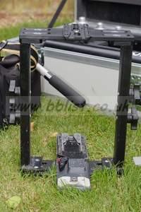 EZFX Underslung Mount Kit