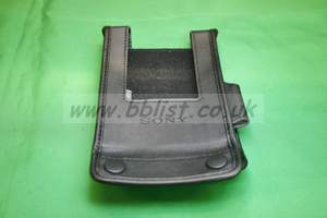 Sony WRR-862 Receiver Pouch