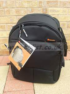 Delsey ODC53 Camera Bag