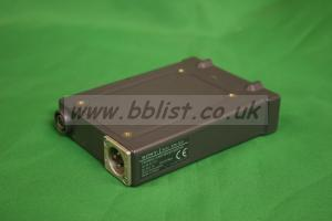 Sony BTA-801 Portable Tuner Mount Adapter