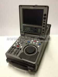 Sony DSR-70P