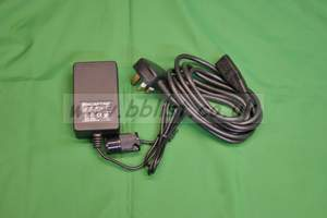 Kino Mini Flo Power Supply