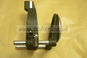 Arriflex BL Lens Support