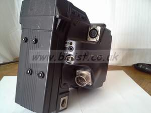 SONY CA537P multicore adaptor