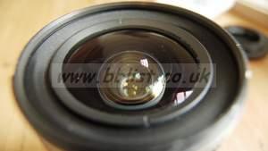 Nikon AF-S 17-35mm f2.8