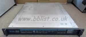 Tektronix TSG-422 SDI spg