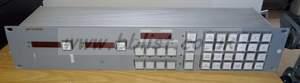 Probel 6277-20 2bus panel