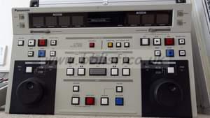 Panasonic AG-A750