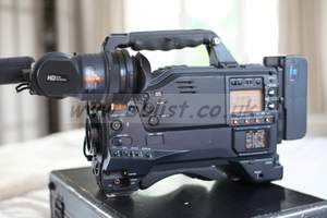 HDX 900 HD CAM Camera for sale