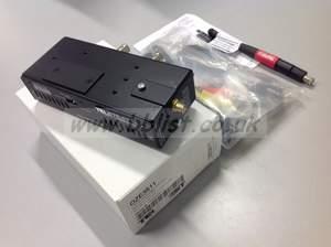 Teletest OZE3511 5.8GHz 100mW transmitter