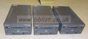 Pioneer DVD-V7300D