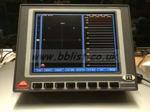 DK Technologies MSD600++