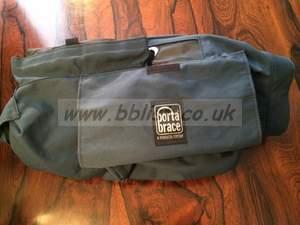 Porta Brace Rain Slicker for PMW-EX3