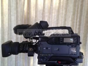Sony DSR570WSP
