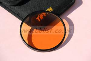 Tiffen Series 9 85B filter
