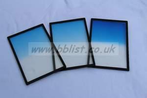 Blue Grad 4x6 Filters