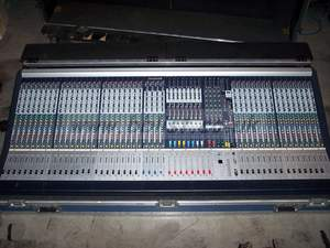 Soundcraft-MH4-TourPack-48ch