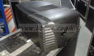 Barco Projector CLM R10+