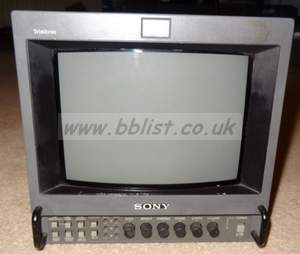 Sony PVM9042QM