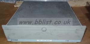 Probel TM32 32x64 SDI video matrix router