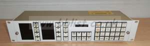 Quartz CP-6402 X-Y Panel Panel