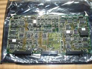 Sony SS-52B Board for DVW-A510P