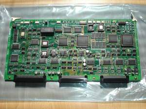 SS-63 Board for Sony DNW-A100P
