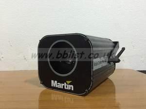Martin RoboColor Pro400