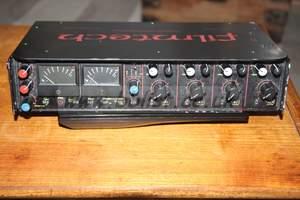 Filmtech LSP4 mixer & bag Just serviced.