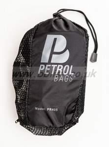 Petrol PR405 Raincover