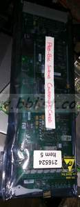 Probel sirius 2432 controller card new and unused