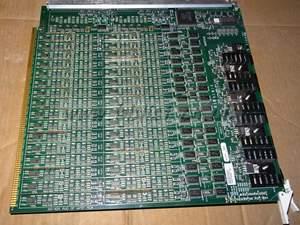 Philips / GVG Venus AO-420
