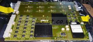 Thomson RY2151 SDI input board for DD mixers