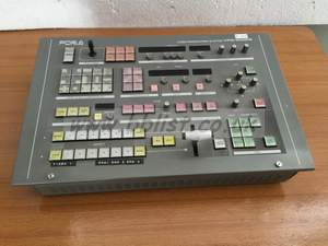 ForA VPS500PS Mixer Video