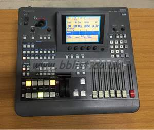 Panasonic AG-MX70 Mixer Video
