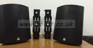 HK Speakers