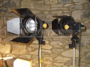 Calumet Bravo V300