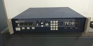 Encoder Tiernan TE30