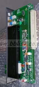 Calrec IQ4062 dual fader for S / S2 mixers