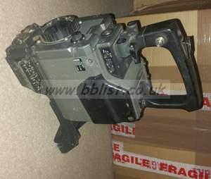 Sony bvp-550P 4:3 digital camera head