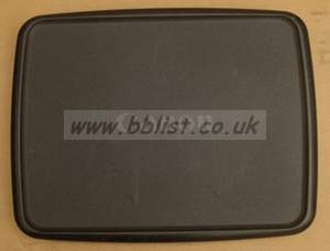 Canon Square lens cap HC-865 for broadcast zoom